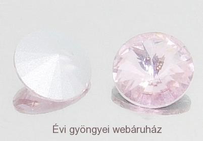 Rivoli 16m - pink