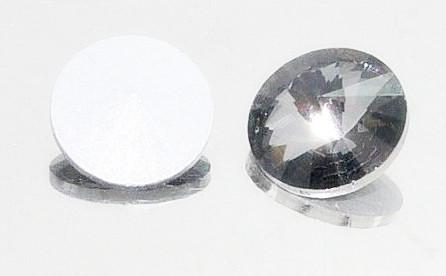 Rivoli 12mm - gray